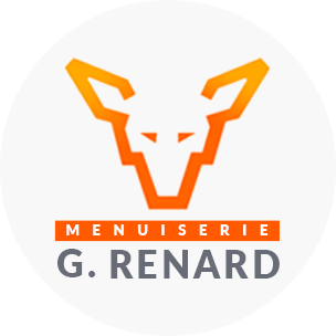 Menuiserie G.Renard - menuiserie